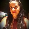 Paula Verônica Campos Jorge Santos