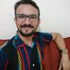 Carlos Danilo Silva Rodrigues