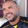 Mirleno Livio Monteiro